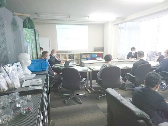 千葉商科大学_1