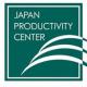 2015.9.27 日本生産性本部ロゴ