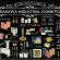 荒川産業展ロゴ