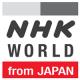 NHKworldロゴ
