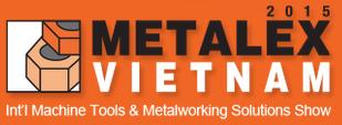 メタレックロゴ2