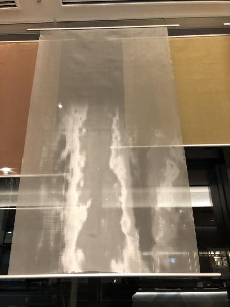 東急ステイ金沢ホテル_3
