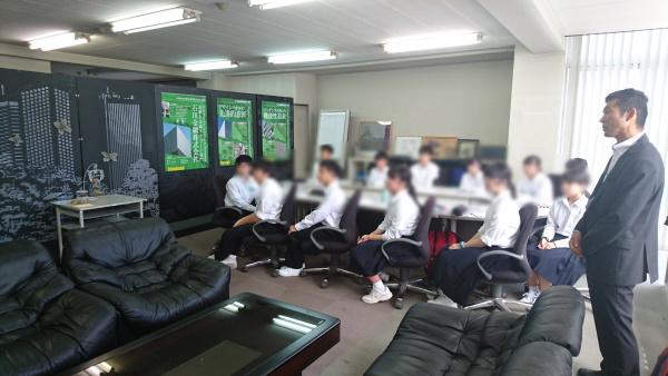 岐阜県境川高校_2