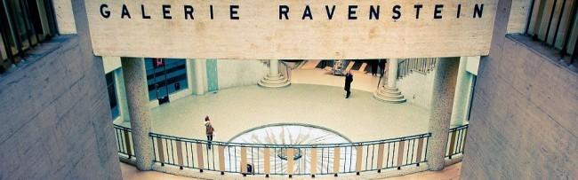 Galerie Ravenstein 3