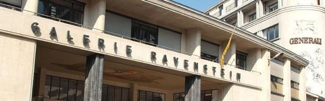 Galerie Ravenstein 4