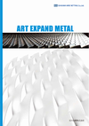 ART EXPAND METAL