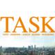 TASKロゴ