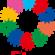 新ものづくり・新サービス展_ロゴ