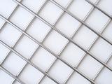 fine-mesh01