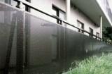 isogoshi_isogo_0004