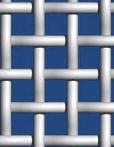 mesh-cross01