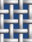 mesh-cross02