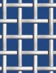 mesh-cross03