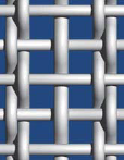 mesh-cross04