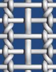 mesh-cross05