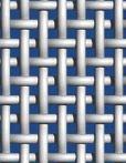 mesh-cross06