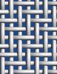 mesh-cross07