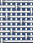 mesh-cross08