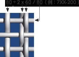 mesh-cross09