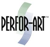 perfor_logo