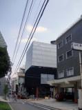 shibuyaku_minamiaoyama_0005