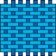 平畳織 金網