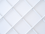 wire-mesh-wh01